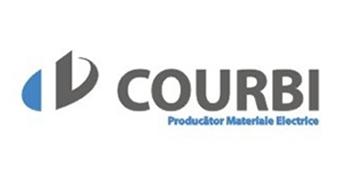 Εικόνα για τον κατασκευαστή COURBI