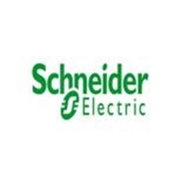 Εικόνα για τον κατασκευαστή SCHNEIDER ELECTRIC