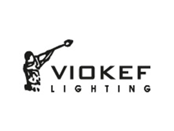 Εικόνα για τον κατασκευαστή VIOKEF