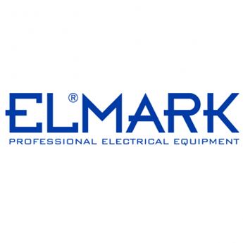 Εικόνα για τον κατασκευαστή ELMARK