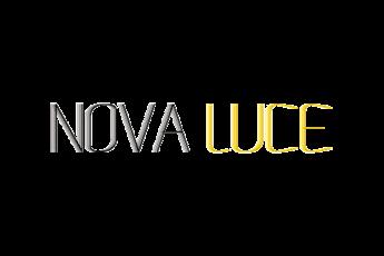 Εικόνα για τον κατασκευαστή NOVA LUCE