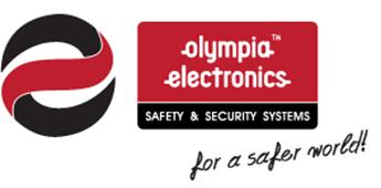 Εικόνα για τον κατασκευαστή OLYMPIA ELECTRONICS