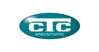 Εικόνα για τον κατασκευαστή CTC