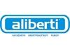 Εικόνα της ALIBERTI