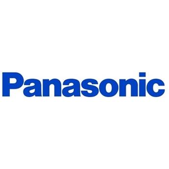 Εικόνα για τον κατασκευαστή PANASONIC