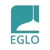 Εικόνα της EGLO