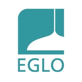 Εικόνα για τον κατασκευαστή EGLO