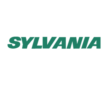 Εικόνα για τον κατασκευαστή SYLVANIA