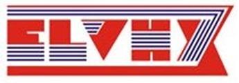 Εικόνα για τον κατασκευαστή ELVHX