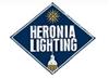 Εικόνα της HERONIA LIGHTING