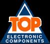Εικόνα της TOP ELECTRONICS