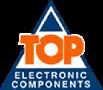 Εικόνα για τον κατασκευαστή TOP ELECTRONICS