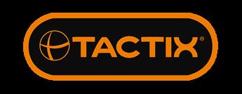 Εικόνα για τον κατασκευαστή TACTIX