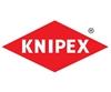 Εικόνα της KNIPEX
