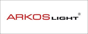 Εικόνα για τον κατασκευαστή ARKOS