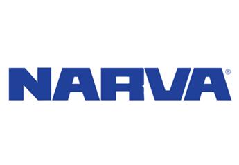 Εικόνα για τον κατασκευαστή NARVA