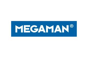 Εικόνα για τον κατασκευαστή MEGAMAN