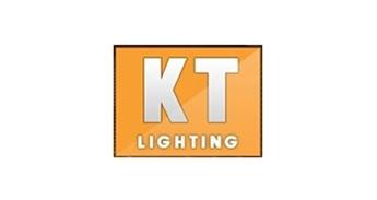 Εικόνα για τον κατασκευαστή KT LIGHTING
