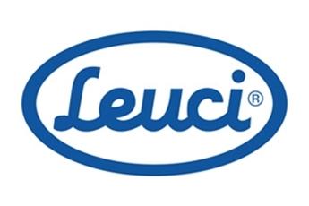Εικόνα για τον κατασκευαστή LEUCI