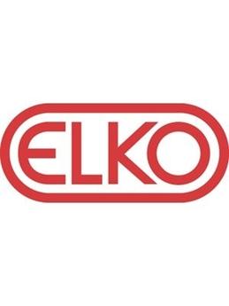 Εικόνα για τον κατασκευαστή ELKO