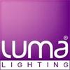 Εικόνα της LUMA