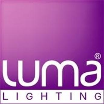 Εικόνα για τον κατασκευαστή LUMA