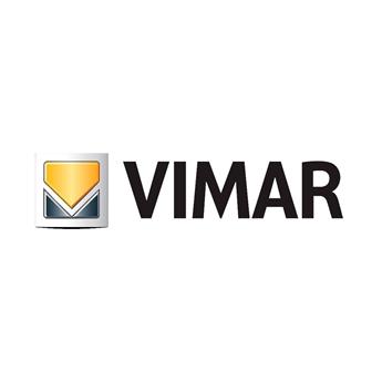 Εικόνα για τον κατασκευαστή VIMAR
