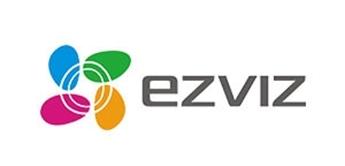 Εικόνα για τον κατασκευαστή EZVIZ