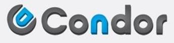 Εικόνα για τον κατασκευαστή CONDOR