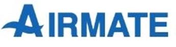 Εικόνα για τον κατασκευαστή AIRMATE