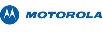 Εικόνα για τον κατασκευαστή MOTOROLA