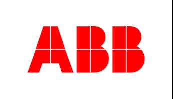 Εικόνα για τον κατασκευαστή ABB