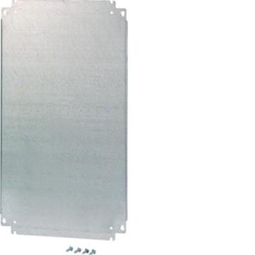 Εικόνα της Orion+ Πλάτη Μεταλλική Για Ερμάριο Υ500 Π300 Hager