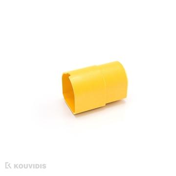 Εικόνα της Αποστατικο  Αποστατικο  Κιτρινο Ral 1018