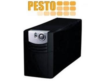 Εικόνα της Ups Line Interactive 650Va Τροπ.Ημιτ.La-Vst (Pesto) Vol