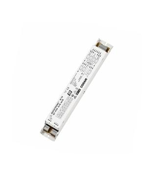 Εικόνα της Ballast Ηλεκτρονικό 230V QT-FIT8 3X18,4X18