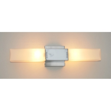 Εικόνα της HS-2040-02 FIOLA CHROME WALL LAMP