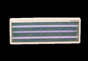 Εικόνα της Rt-15 Ηλεκτρικό Εντομοκτόνο Με Λάμπες Bl 3X40W (Κάλυψη 360Τ.Μ.)