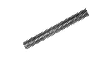 Εικόνα της ΝΤΙΖΑ Μ8Χ2000 (l=2m)(τιμή μέτρου)