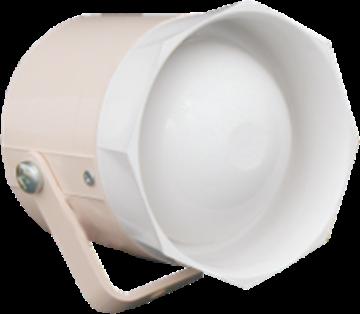 Εικόνα της Bs-500 Σειρήνα Τηλεφώνου Γενικής Χρήσης Με Ρυθμιζόμενη Ένταση