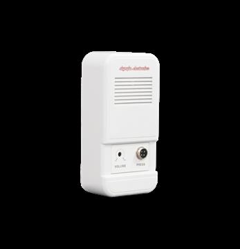 Εικόνα της Bs-620 Mεγαφωνική Συσκευή Για Πίνακες Πυρανίχνευσης