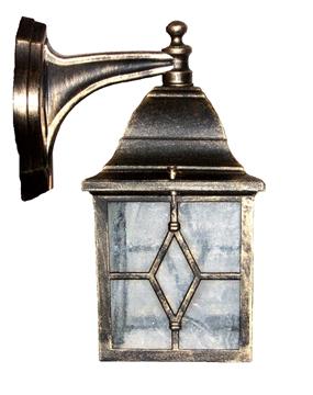 Εικόνα της Lp-710Αν Bronze Απλικα Τετραγωνη