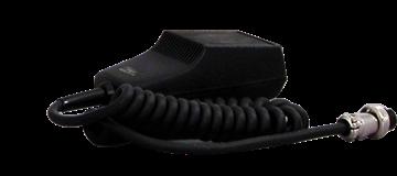 Εικόνα της Bs-50 Μικρόφωνο Για Μεγαφωνική Bs-620