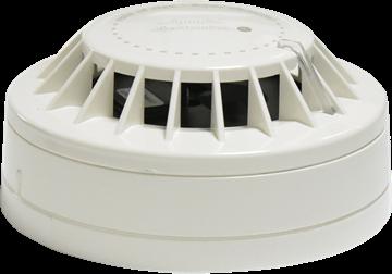 Εικόνα της Bs-660 Θερμοδιαφορικός Ανιχνευτής Με Βάση