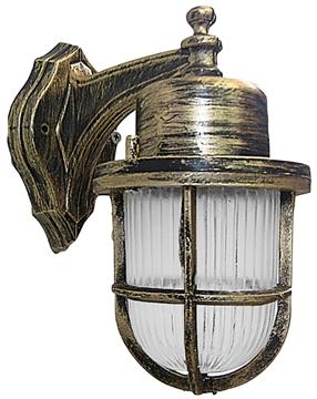 Εικόνα της Slp-500Β Bronze Απλικα Θυελησ Μπρατσο