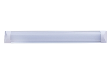 Εικόνα της Φωτιστικό Led Fit 40W 120cm 6400K Vito