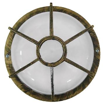 Εικόνα της Slp-450 Bronze Χελωνα Στρογ.Πλεγμα