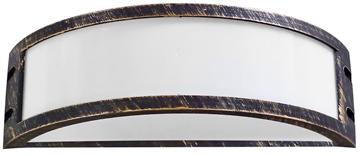 Εικόνα της Slp-20Α Bronze Απλικα Παραλ/Μη Πλαστικη