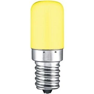Εικόνα της ΛΑΜΠΑΚΙ ΝΥΚΤΟΣ LED 2W ΚΙΤΡ.Ε14