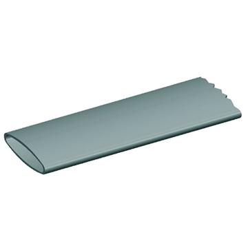 Εικόνα της ΑΝΤΙΔΙΑΒΡΩΤΙΚΗ ΤΑΙΝΙΑ 50mmx33m PVC